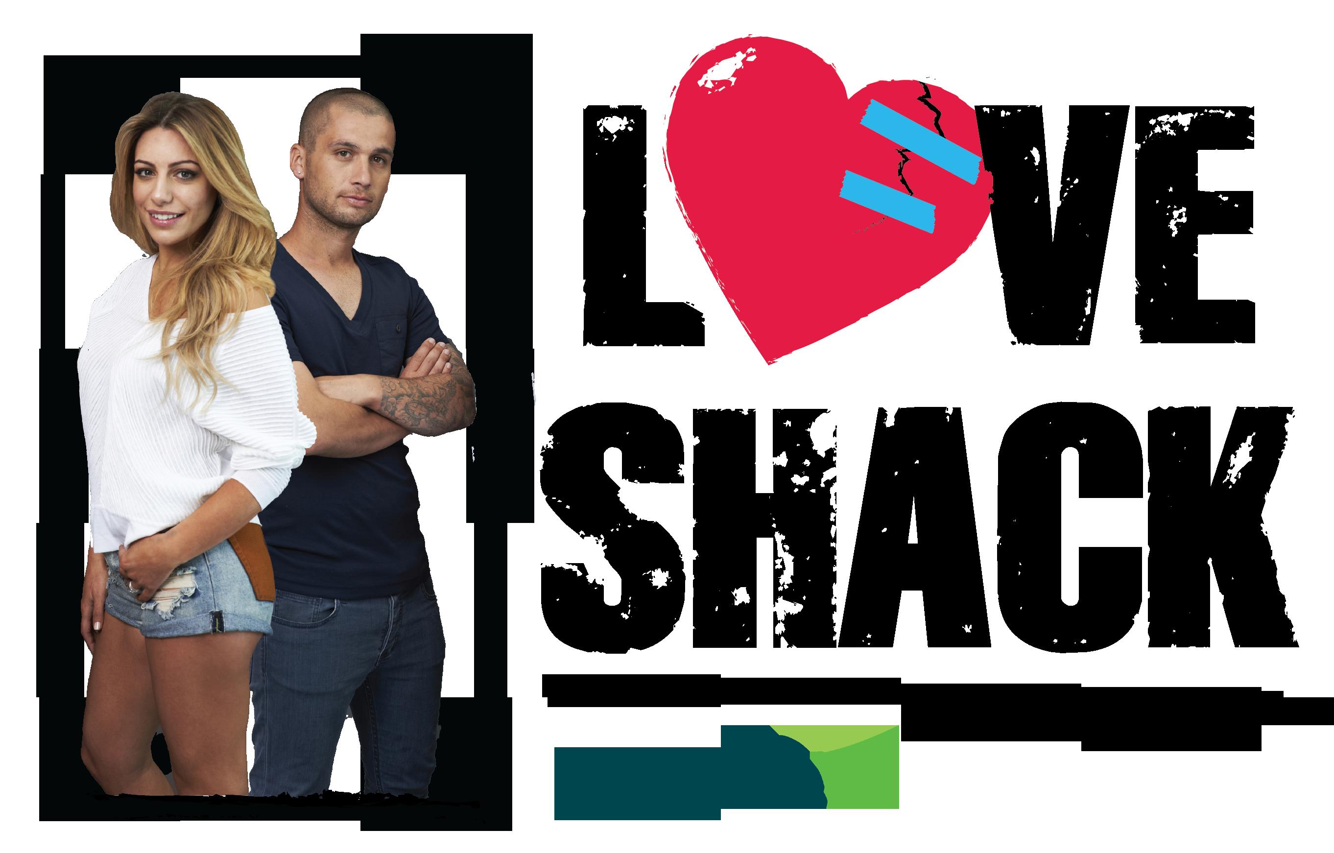 LoveShack Subscribe | Love Shack TV