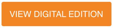 button digital