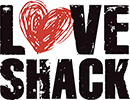 Love Shack TV